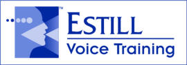Institut Rummel, Frankfurt, Germany - Estill Voice Training - Sing, Dance Act,